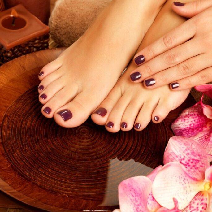 Manicure-Pedicure-1024x685